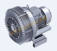 高压旋涡风机研发改进的途径