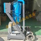 高压漩涡风机在烘干设备中的应用方案