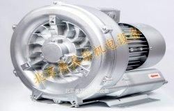 高压吸风机与磁悬浮风机的区别