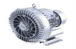 实用的低噪音风机设计方法及研究
