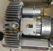 高压旋涡冷风机的安装注意事项有哪些